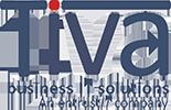 TIVA IT Solutions