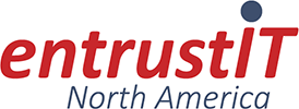 EntrustIT North America