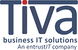 TIVA IT Solutions