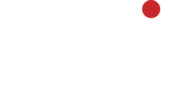 Serval IT Systems