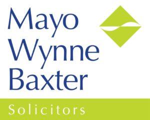 Mayo Wynne Baxter Serval