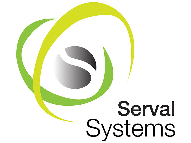 Serval Systems