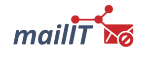 mailit - hosted exchange