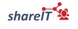 ShareIT - Hosted SharePoint
