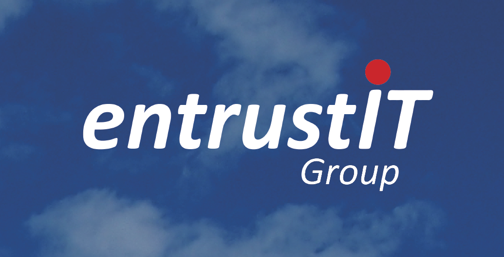 entrust IT Group